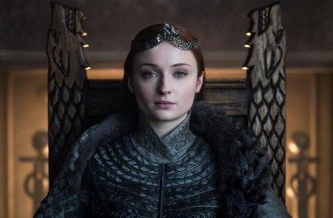 game-of-thrones-series-finale-photos-01-640x419