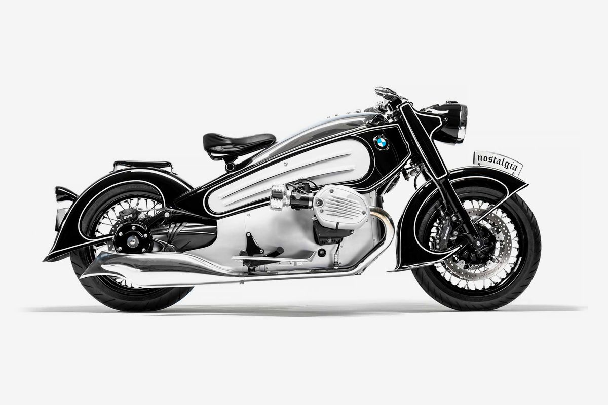 nmoto-nostalgia-bmw-r7-motorcycle-restomod-001
