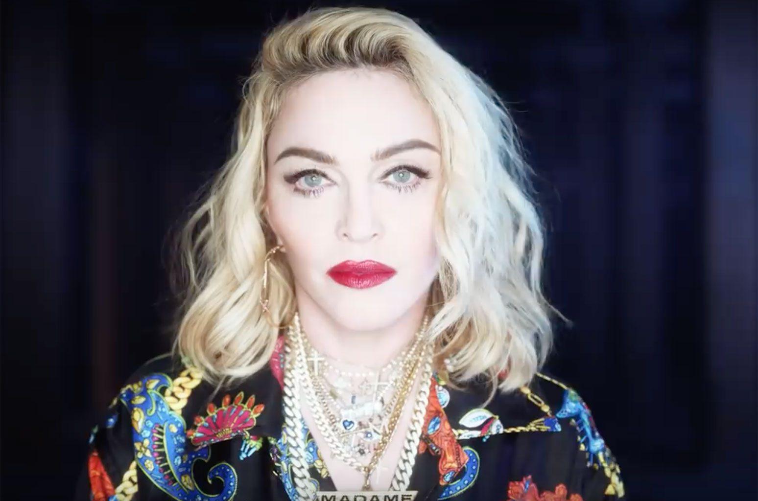 Madonna-Swae-Lee-Crave-vid-2019-billboard-1548