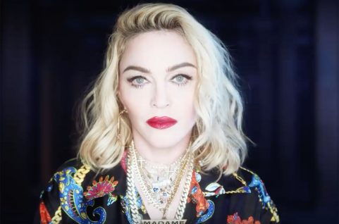 Madonna-Swae-Lee-Crave-vid-2019-billboard-1548