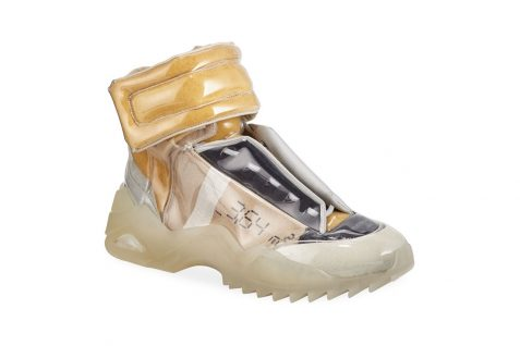 https___hypebeast.com_image_2019_05_maison-margiela-new-future-laminated-hightop-sneakers-2