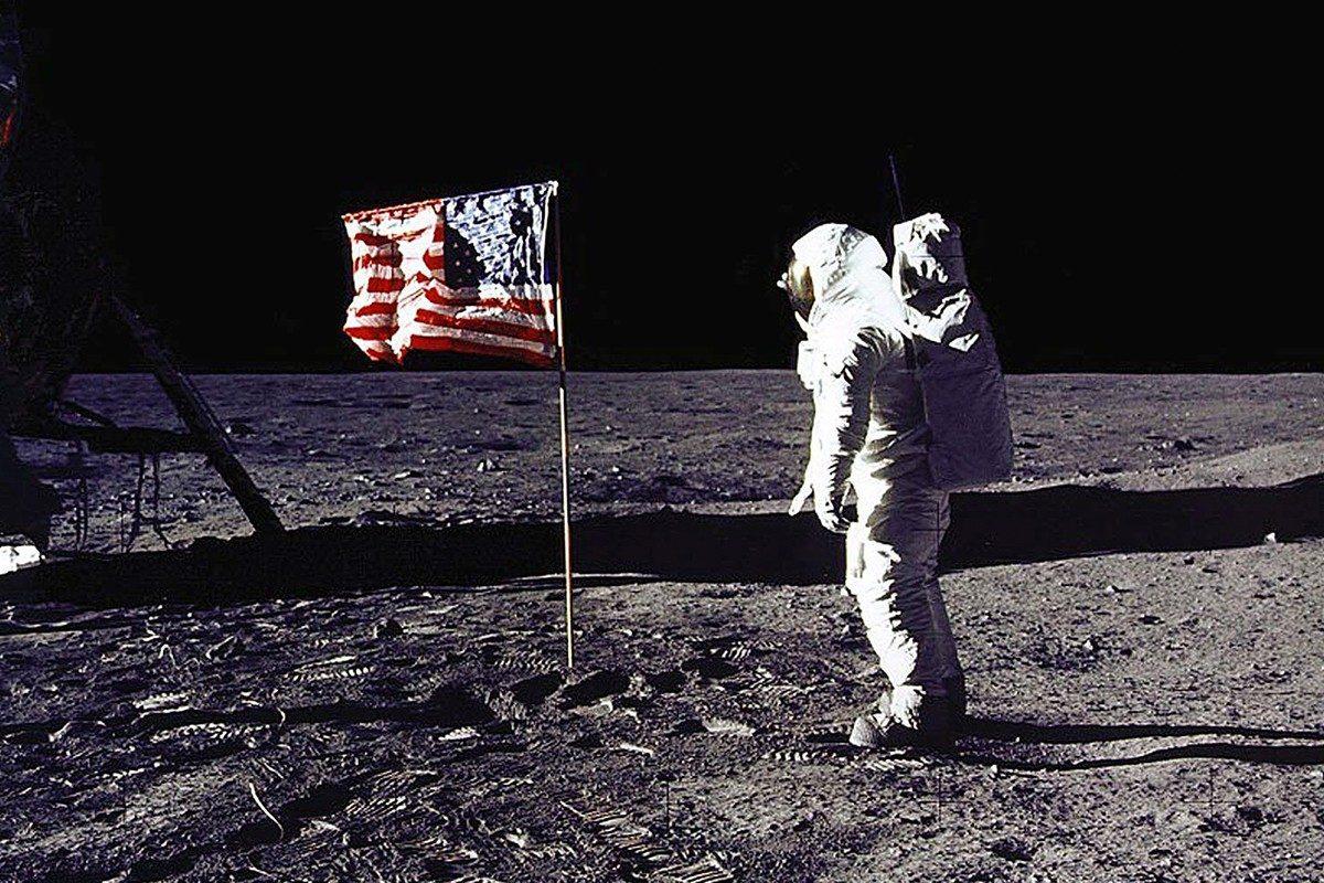 https___hypebeast.com_image_2019_05_nasa-moon-base-plans-001