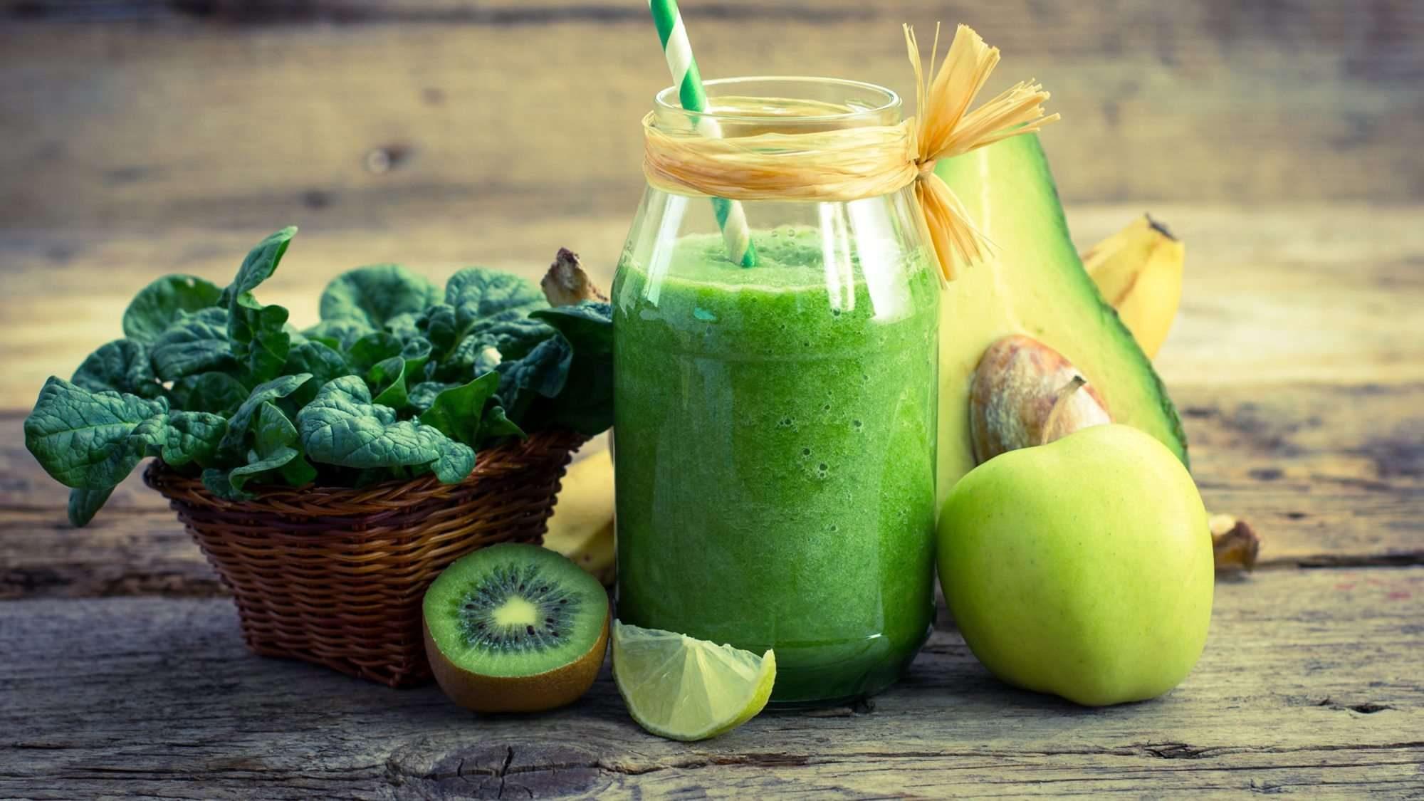 drinks_kiwi_fruit_wood_511377_3840x2160-2000x1125