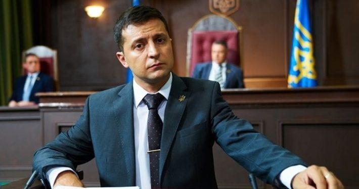 vladimir_zelenskiy_2_serial_sluga_naroda