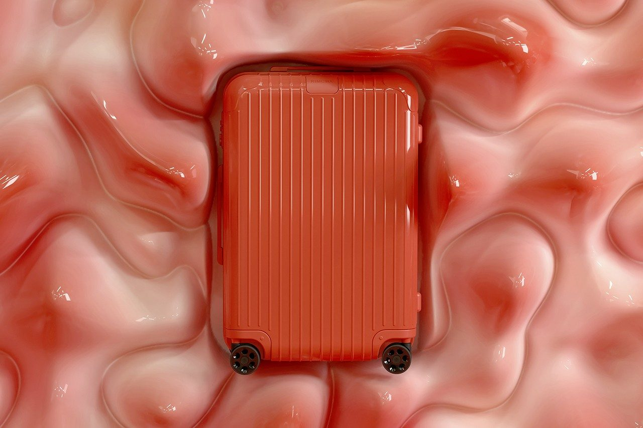 https___hypebeast.com_image_2019_05_rimowa-essential-colorful-suitcases-cabin-check-in-trunk-plus-first-look-03