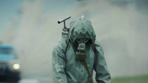 Чернобыль-4-серия-мини-сериала-HBO-2019