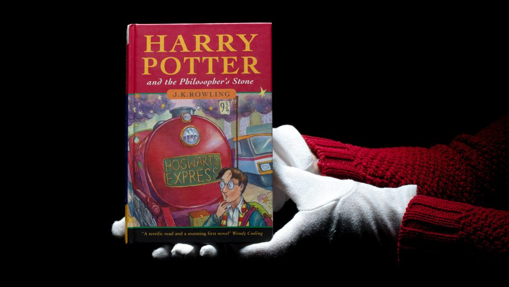 242-harry-potter-image-one