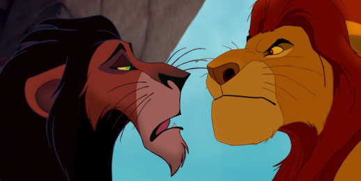 mufasa-scar-lion-king-1502966395