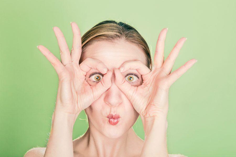 crazy-cute-eyes-4636