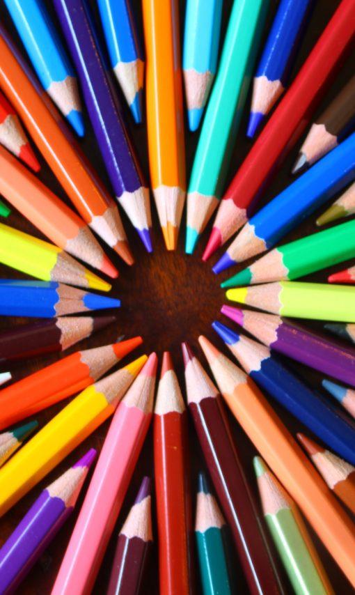 art-artistic-bright-220320