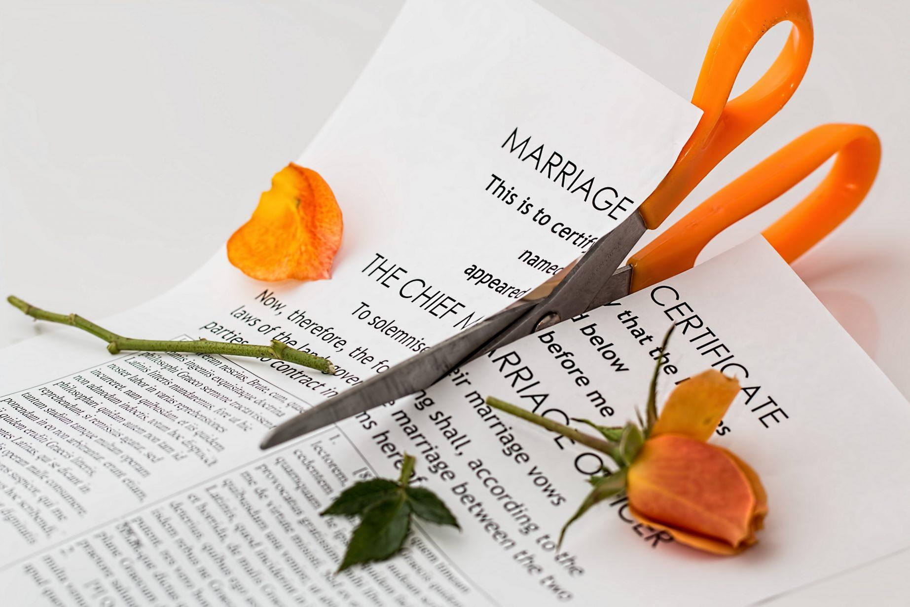 alimony-annulment-break-up-39483