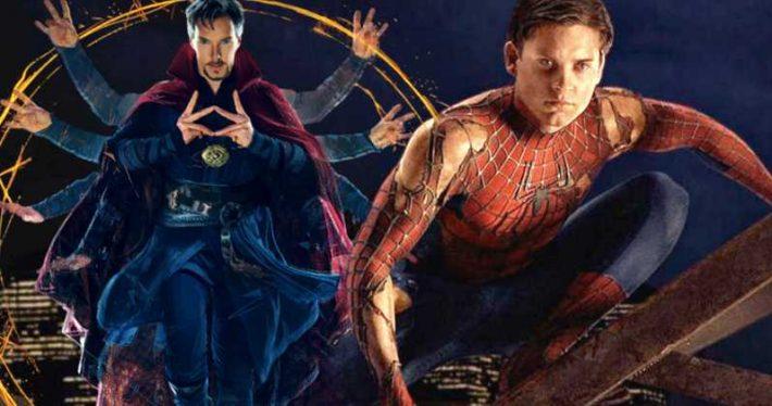 Doctor-Strange-Multiverse-Madness-Spider-Man-2-Sam