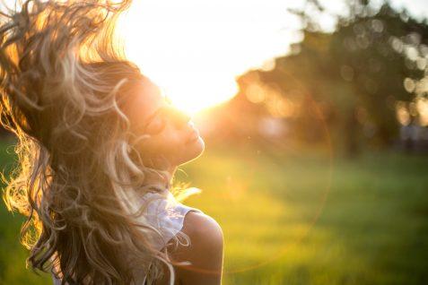 attractive-beautiful-blond-848277