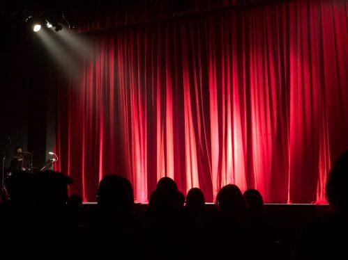 audience-auditorium-back-view-713149