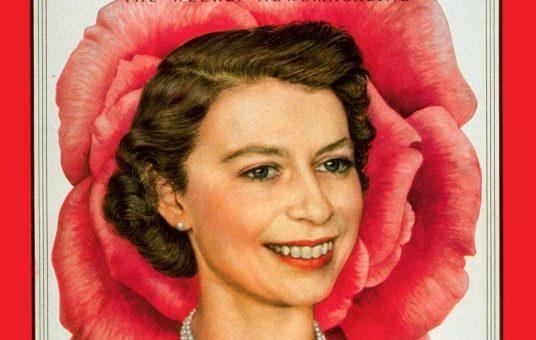 1952_Queen-Elizabeth-II