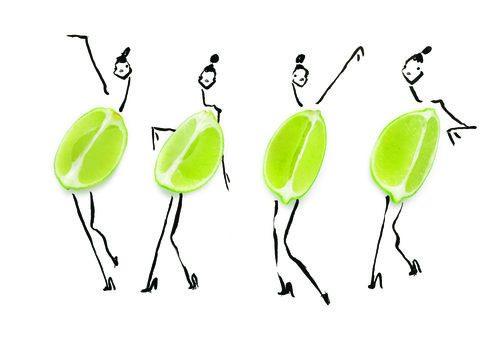4.+limes