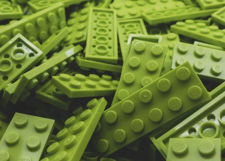 легого