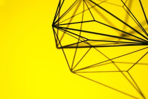 geometric-decoration-5836