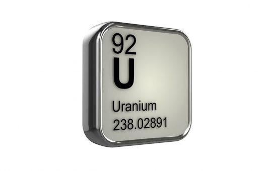 уран2