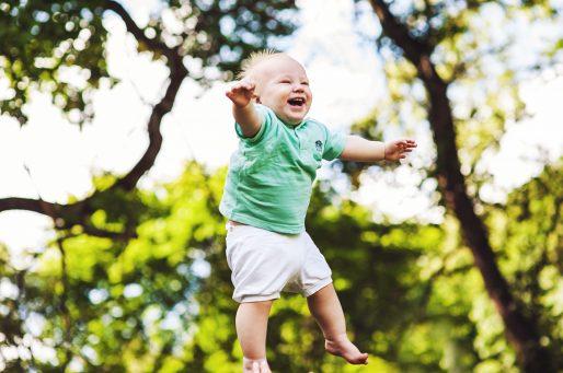 adorable-baby-blur-boy-294173