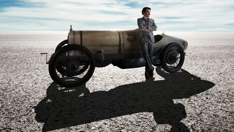 Автомобили, изменившие мир