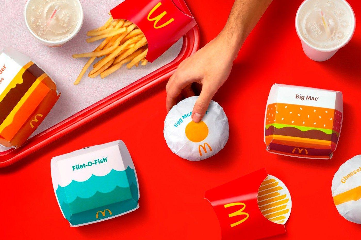 https___hypebeast.com_image_2021_02_mcdonalds-global-packaging-redesign-pearlfisher-info-1