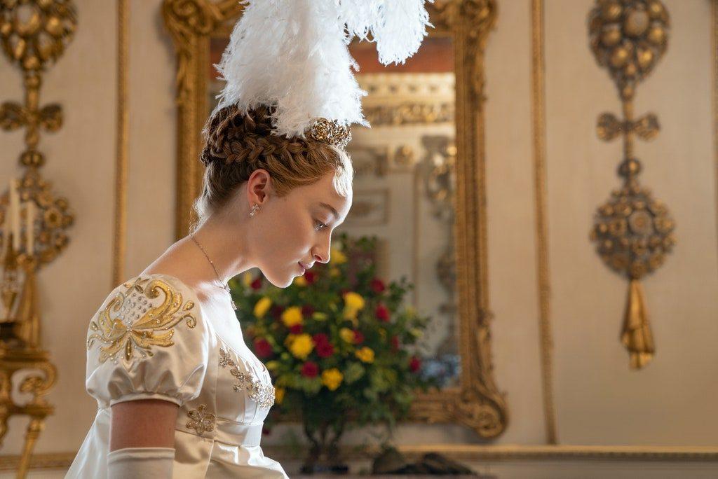 Bridgerton-Costume-Designer-vogue-301120-credit-Netflix-2