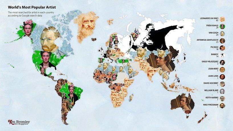 artsupplies-reveal-the-worlds-most-popular-artists-1-60475d6c31d85