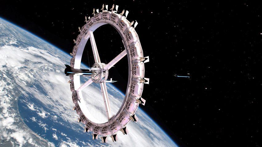 voyager-station-space-hotel-gateway-foundation_dezeen_2364_hero_1-852x479