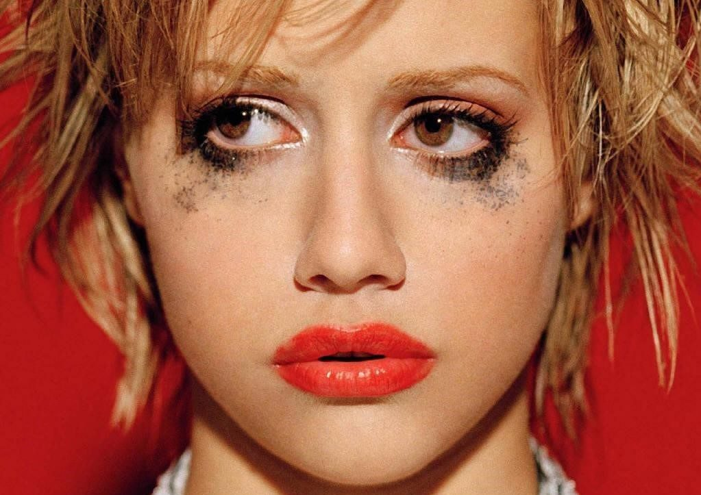 brittany-murphy-young-742124466