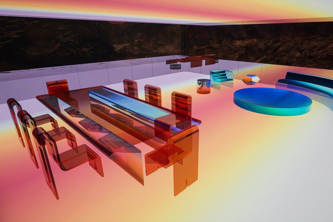 https___hypebeast.com_image_2021_03_krista-kim-mars-house-nft-home-for-sale-2