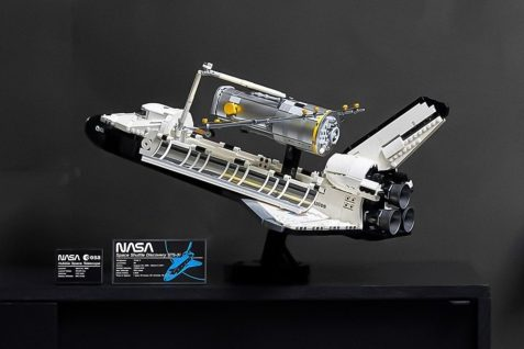 https___hypebeast.com_image_2021_03_lego-nasa-space-shuttle-discovery-set-hubble-telescope-set-release-info-003