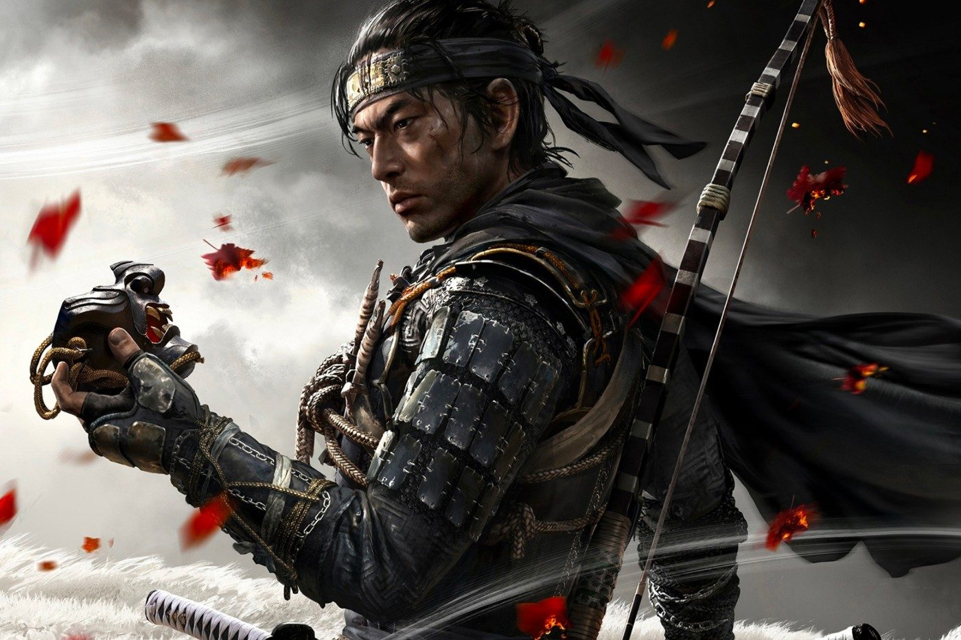 https___hypebeast.com_image_2021_03_ghost-of-tsushima-john-wick-director-chad-stahelski-film-announcement-001
