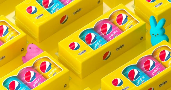 PEPSI_x_PEEPS_Kit_Packaging