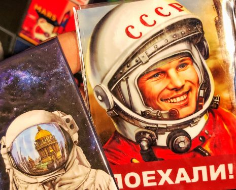 victor-malyushev-ujL0JKk6Eus-unsplash