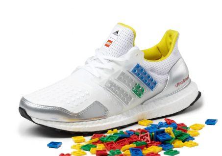 adidas-LEGO-UltraBOOST-FY7690-00