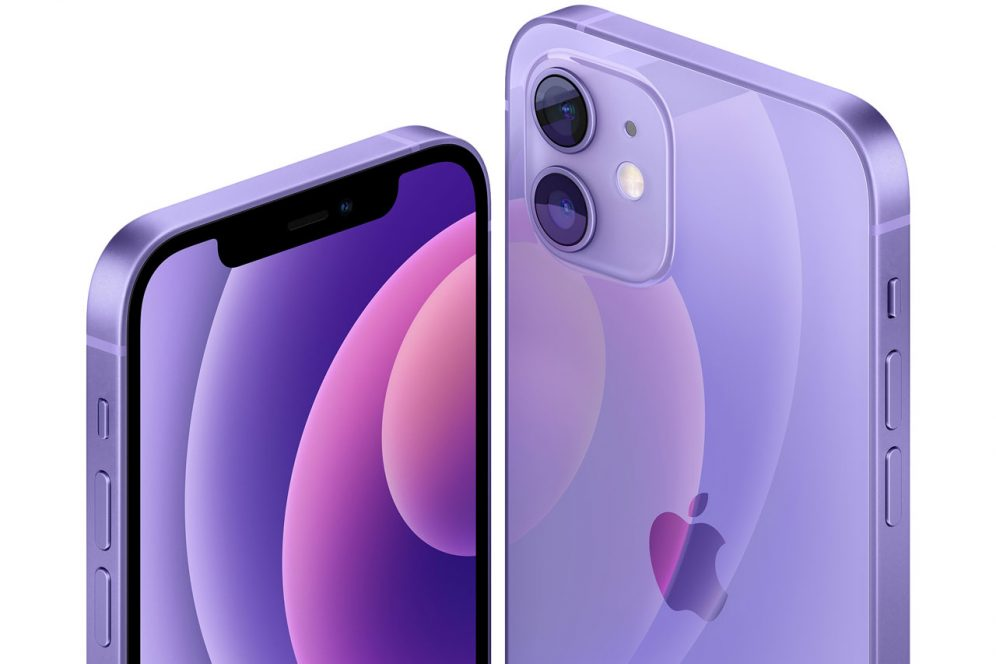 Apple-Releases-All-New-Purple-Color-for-iPhone-12-a