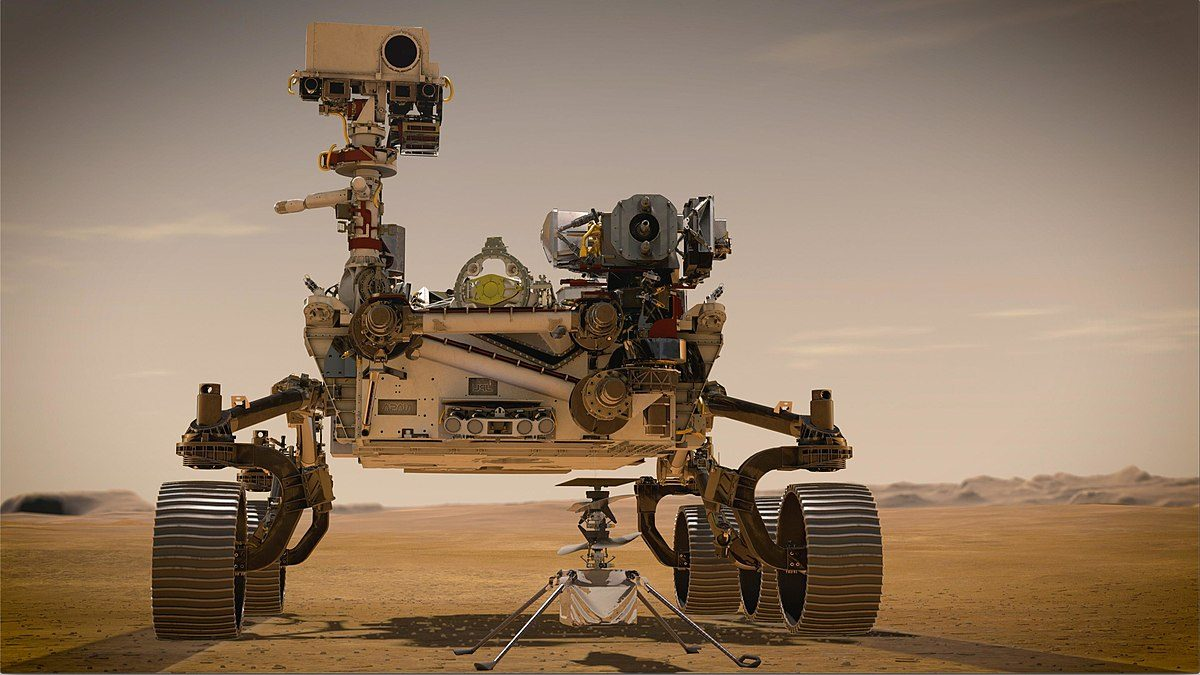 1200px-PIA23962-Mars2020-Rover&Helicopter-20200714