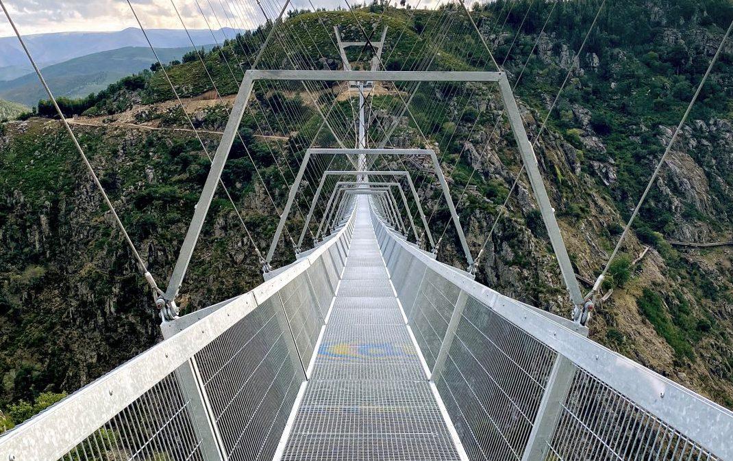 portugal-ponte-516-arouca-worlds-longest-pedestrian-bridge-opening-001