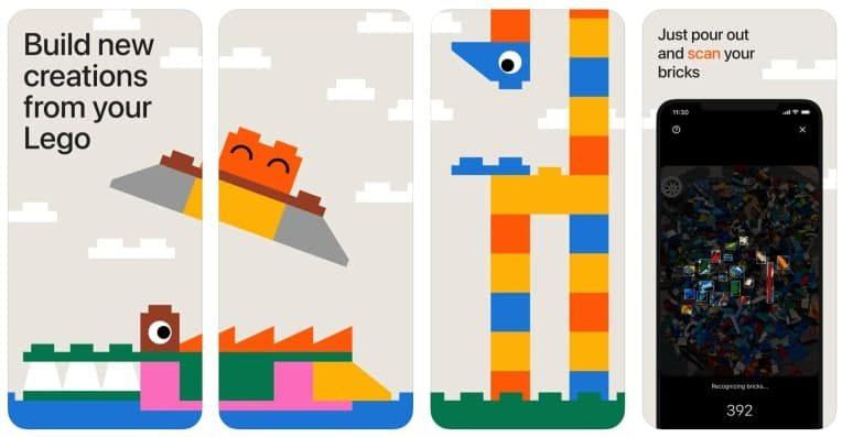 brick-it-app