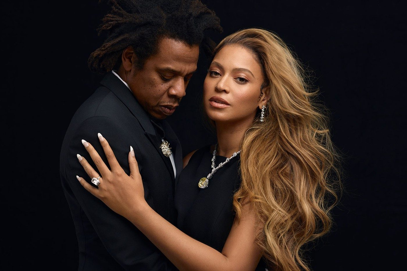 https---hypebeast.com-wp-content-blogs.dir-6-files-2021-09-tiffany-and-co-beyonce-jay-z-about-love-campaign-1