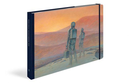 https---hypebeast.com-image-2021-09-louis-vuitton-travel-book-mars-3