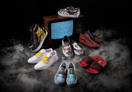 vans-horror-pack-release-date-1