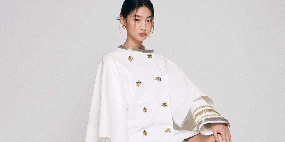 https---hypebeast.com-image-2021-10-jung-ho-yeon-squid-game-kang-sae-byeok-louis-vuitton-ambassador-netflix-actor-nicolas-ghesquiere-tw