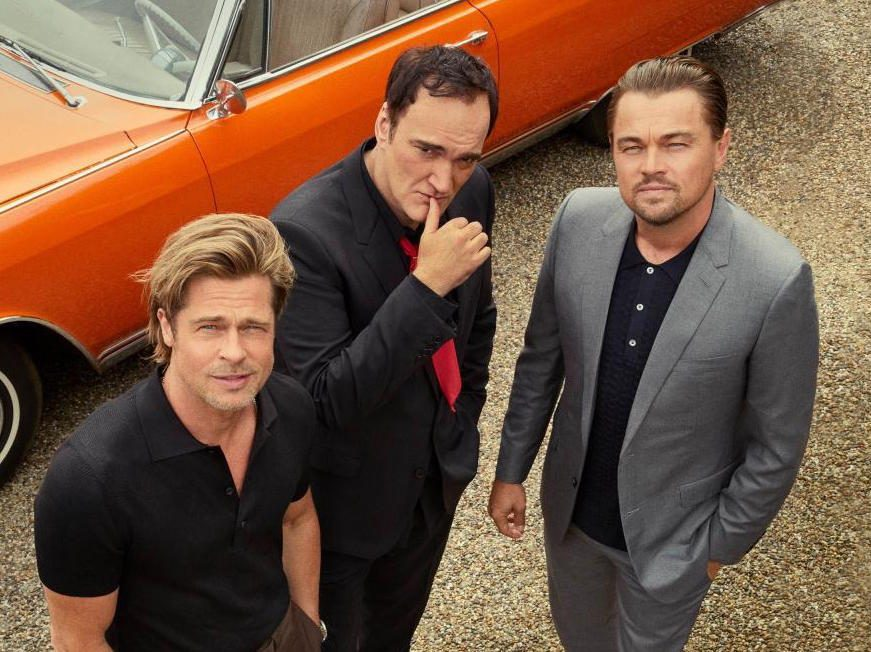 Once_Upon_a_Time_in_Hollywood-594699398-large