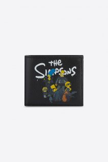 https---hypebeast.com-image-2021-10-balenciaga-the-simpsons-spring-summer-2022-release-details-13