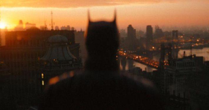 211017084035-01-the-batman-film-exlarge-169